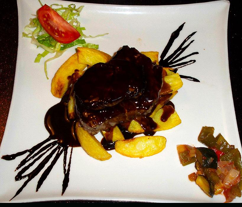 restaurante harocamo_508